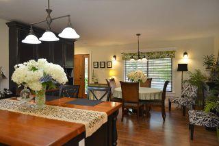 Photo 9: 5760 MASON Road in Sechelt: Sechelt District House for sale (Sunshine Coast)  : MLS®# R2090042