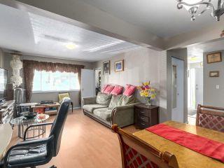 Photo 15: 12139 98 Avenue in Surrey: Cedar Hills 1/2 Duplex for sale (North Surrey)  : MLS®# R2313874