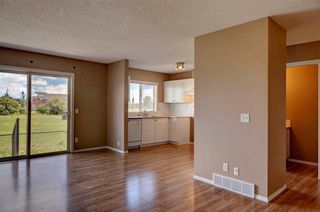 Photo 3: 216 STONEMERE Place: Chestermere House for sale : MLS®# C4124708