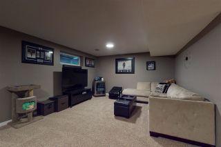 Photo 32: 1530 37B Avenue in Edmonton: Zone 30 House for sale : MLS®# E4228182
