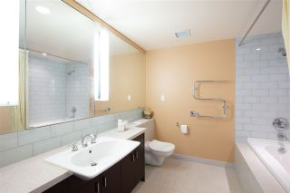 """Photo 28: 2101 1233 W CORDOVA Street in Vancouver: Coal Harbour Condo for sale in """"CARINA"""" (Vancouver West)  : MLS®# R2523119"""