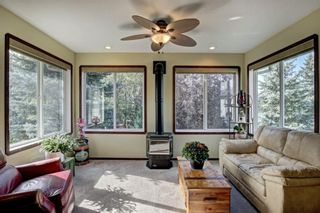 Photo 12: 14 Crystal Ridge Cove: Strathmore Semi Detached for sale : MLS®# A1142513