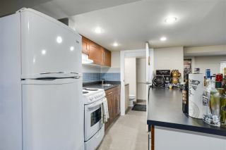 Photo 17: 119 E 64TH Avenue in Vancouver: South Vancouver House for sale (Vancouver East)  : MLS®# R2539134