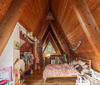 Photo 20: 3195 Woodridge Pl in : Hi Eastern Highlands House for sale (Highlands)  : MLS®# 863968
