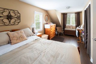 Photo 19: 41 Central Avenue in Halifax: 6-Fairview Residential for sale (Halifax-Dartmouth)  : MLS®# 202116973