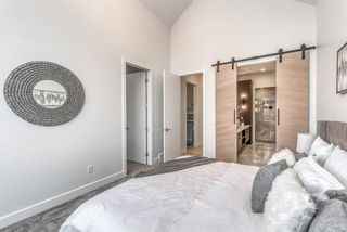 Photo 26: 2003 40 Avenue SW in Calgary: Altadore Detached for sale : MLS®# A1070237