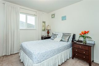 Photo 15: 8203 152 Street in Surrey: Bear Creek Green Timbers House for sale : MLS®# R2443253