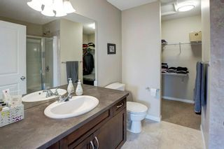 Photo 7: 202 COPPERPOND Bay SE in Calgary: Copperfield Detached for sale : MLS®# C4294623