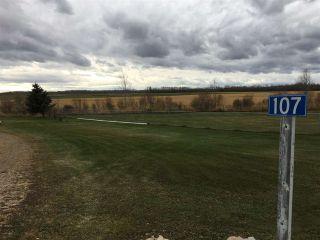 Photo 2: 107 3510 Ste. Anne Trail: Rural Lac Ste. Anne County Rural Land/Vacant Lot for sale : MLS®# E4217820