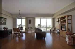 Photo 1: 702 6608 28 Avenue in Edmonton: Zone 29 Condo for sale : MLS®# E4264239