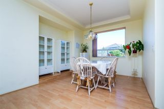 Photo 4: 1465 PO Place in Port Coquitlam: Riverwood House for sale : MLS®# R2088224