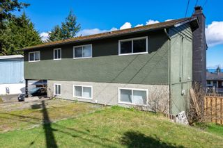 Photo 39: 921 S Alder St in : CR Campbell River Central House for sale (Campbell River)  : MLS®# 870710