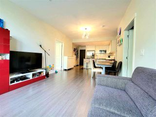 """Photo 5: 310 3263 PIERVIEW Crescent in Vancouver: South Marine Condo for sale in """"Rhythm"""" (Vancouver East)  : MLS®# R2577355"""