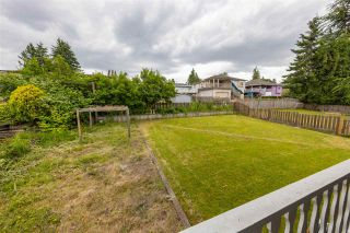 """Photo 30: 13378 112A Avenue in Surrey: Bolivar Heights House for sale in """"bolivar heights"""" (North Surrey)  : MLS®# R2591144"""