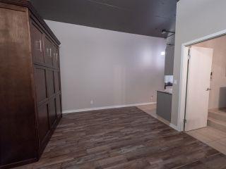 Photo 4: 206 10179 105 Street in Edmonton: Zone 12 Condo for sale : MLS®# E4264260
