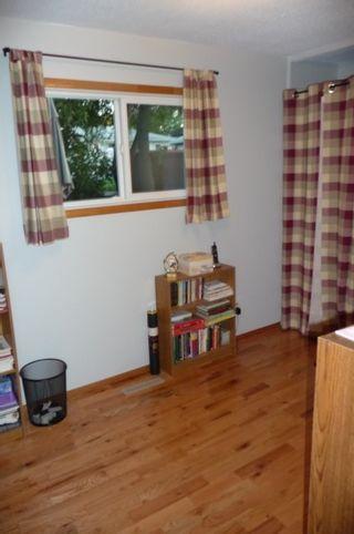 Photo 9: 155 Hammond RD in Winnipeg: Charleswood Residential for sale (West Winnipeg)  : MLS®# 1016084