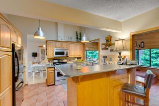 """Photo 12: 2716 ANCHOR Place in Coquitlam: Ranch Park House for sale in """"RANCH PARK"""" : MLS®# R2279378"""