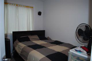 Photo 11: 1 10426 126 Street NW in Edmonton: Zone 07 House Half Duplex for sale : MLS®# E4214362