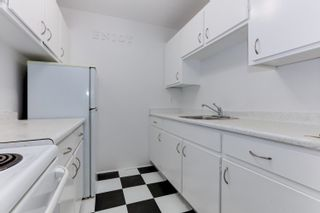 Photo 16: 403 1330 HARWOOD Street in Vancouver: West End VW Condo for sale (Vancouver West)  : MLS®# R2615159