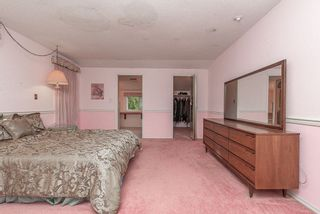 Photo 26: 3294 LEFEUVRE Road: House for sale in Abbotsford: MLS®# R2561237