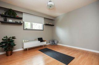 Photo 35: 46 Newbury Crescent in Winnipeg: Tuxedo Residential for sale (1E)  : MLS®# 202113189