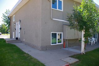 Photo 11: 3425 20 Avenue S in Lethbridge: Redwood Residential for sale : MLS®# A1089301