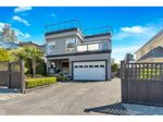 """Main Photo: 1344 129A Street in Surrey: Crescent Bch Ocean Pk. House for sale in """"Ocean Park"""" (South Surrey White Rock)  : MLS®# R2569473"""