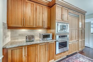 Photo 17: 3236 Alfege Street SW in Calgary: Upper Mount Royal Detached for sale : MLS®# A1126794