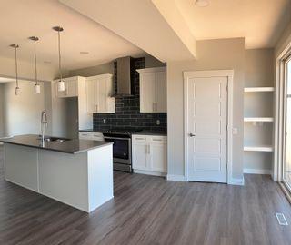 Photo 6:  in Edmonton: Zone 55 Attached Home for sale : MLS®# E4251841