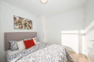"""Photo 12: 2109 525 FOSTER Avenue in Coquitlam: Coquitlam West Condo for sale in """"Lougheed Heights II"""" : MLS®# R2531526"""