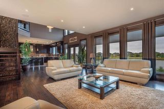 Photo 5: 115 Autumnview Drive in Winnipeg: South Pointe Residential for sale (1R)  : MLS®# 202004624