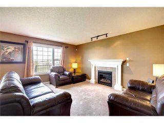 Photo 2: 280 Taralake Terrace NE in CALGARY: Taradale Residential Detached Single Family for sale (Calgary)  : MLS®# C3571365
