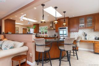 Photo 5: 8850 Moresby Park Terr in NORTH SAANICH: NS Dean Park House for sale (North Saanich)  : MLS®# 780144