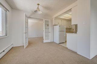 Photo 6: 1502 9725 106 Street in Edmonton: Zone 12 Condo for sale : MLS®# E4256919