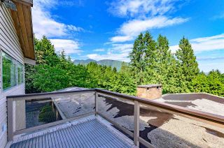 Photo 40: 645 KING GEORGES Way in West Vancouver: British Properties House for sale : MLS®# R2612180