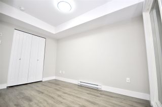 """Photo 14: 302 3939 KNIGHT Street in Vancouver: Knight Condo for sale in """"KENSINGTON POINT"""" (Vancouver East)  : MLS®# R2436782"""