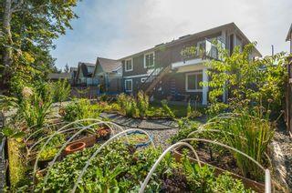 Photo 39: 5764 Linyard Rd in : Na North Nanaimo House for sale (Nanaimo)  : MLS®# 863272