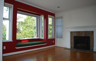 Photo 2:  in Vancouver: House for rent : MLS®# AR033