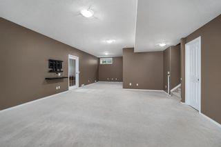 Photo 33: 119 CRYSTALRIDGE Drive: Okotoks Detached for sale : MLS®# A1117044
