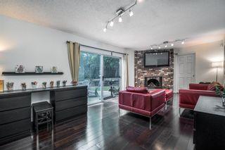 Photo 12: 24 SHERWOOD Place in Delta: Tsawwassen East House for sale (Tsawwassen)  : MLS®# R2620848