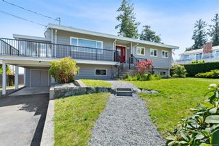 Photo 25: 11289 Green Hill Dr in : Du Ladysmith House for sale (Duncan)  : MLS®# 877477