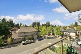 Photo 9: 304 2220 Sooke Rd in : Co Hatley Park Condo for sale (Colwood)  : MLS®# 883959