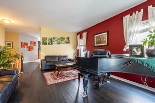 Photo 7: 942 Greenwood Crescent: Shelburne House (Bungalow) for sale : MLS®# X4882478