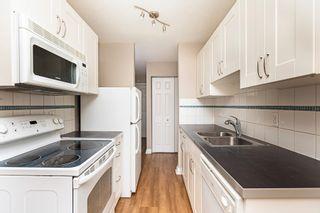 Photo 13: 104 12223 82 Street in Edmonton: Zone 05 Condo for sale : MLS®# E4262738