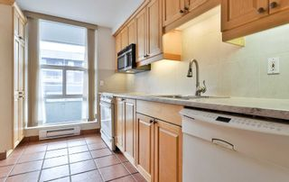 Photo 12: 1102 60 Inverlochy Boulevard in Markham: Royal Orchard Condo for sale : MLS®# N5402290