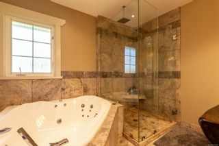 Photo 25: 8439 Island Hwy in Black Creek: CV Merville Black Creek House for sale (Comox Valley)  : MLS®# 872787