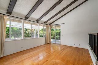 Photo 18: 5347 E Rural Ridge Circle in Anaheim Hills: Residential for sale (77 - Anaheim Hills)  : MLS®# OC21152103