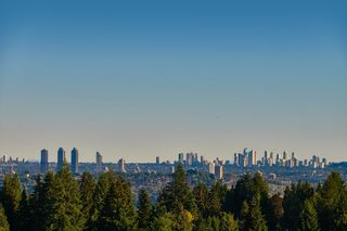 Photo 29: North Vancouver brand new condo