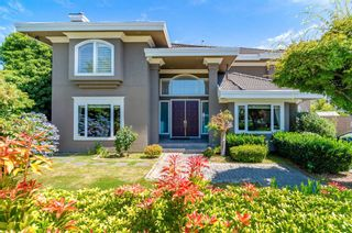 Photo 24: 6760 BRANTFORD Avenue in Burnaby: Upper Deer Lake House for sale (Burnaby South)  : MLS®# R2617587