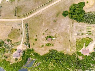Photo 7: 1 Buffalo Springs Road in Montrose: Lot/Land for sale (Montrose Rm No. 315)  : MLS®# SK860349